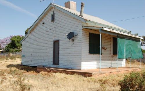 95 McInnes Street, Lake Cargelligo NSW 2672