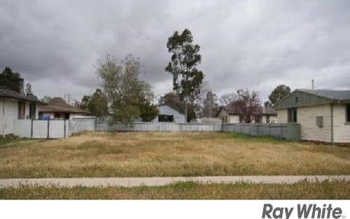 496 Harfleur Street, Deniliquin NSW 2710