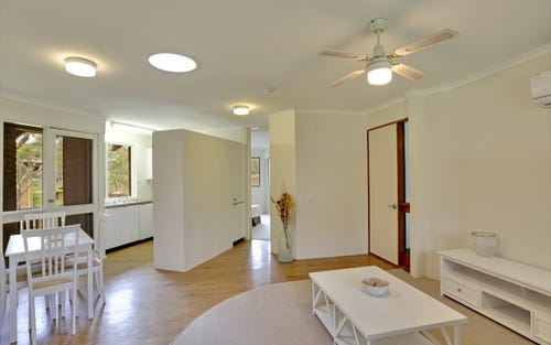 82/15 Bias Avenue, Bateau Bay NSW 2261