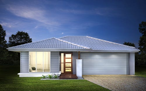 Lot 1727 Toorima Court, Pottsville NSW 2489