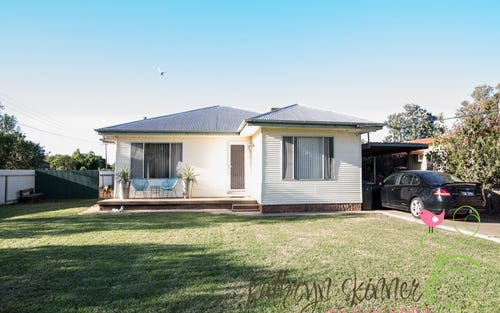 242 Warren Rd, Gilgandra NSW 2827