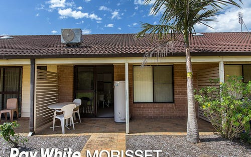 Unit 46/28 Deaves Rd, Cooranbong NSW 2265