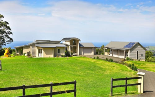 4/96 Rose Valley Road, Gerringong NSW 2534