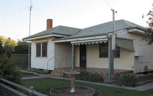 64 Peel Street, Holbrook NSW 2644