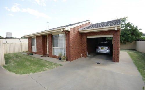 3/282 Wick St, Deniliquin NSW 2710