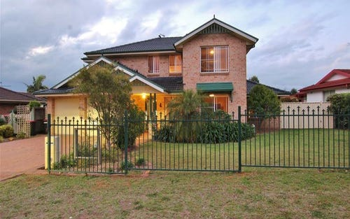 Address available on request, Harrington Park NSW 2567