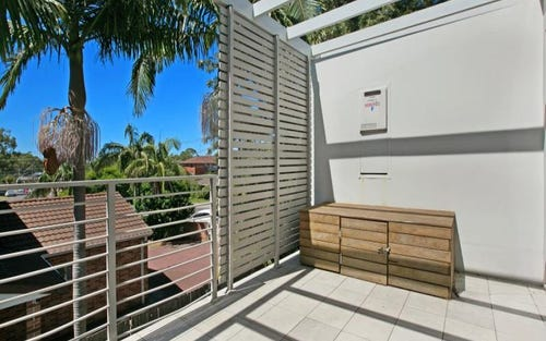 9/5 Carousel Close, Dee Why NSW