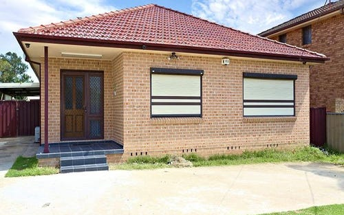 68 Newton Road, Blacktown NSW 2148