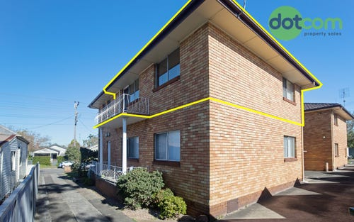 8/53 Christo Road, Georgetown NSW