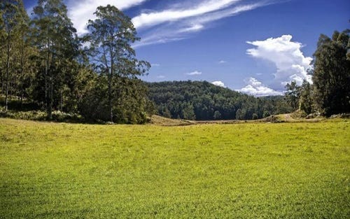 Lot 20,73 & 1, Yarramalong Road, Wyong Creek NSW 2259