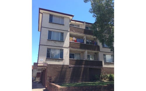 4/1-3 Charles Street, Liverpool NSW