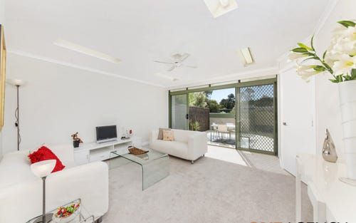20 Maclachlan Street, Canberra ACT 2600