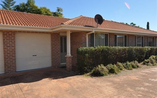 4/11 Bain Street, Wauchope NSW 2446