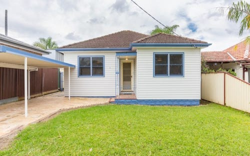 15 Lima Street, Greenacre NSW 2190
