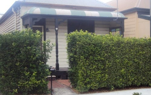 10 Baker Street, New Lambton NSW
