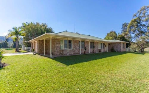 680 Boyle Road, Koonorigan NSW 2480