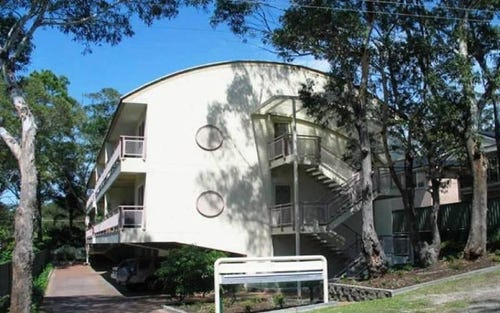 2/32 Binda Street, Hawks Nest NSW 2324