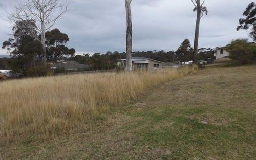 7 The Grove, Tura Beach NSW 2548