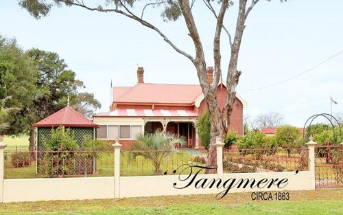2992 Byrnes Rd, Junee NSW 2663