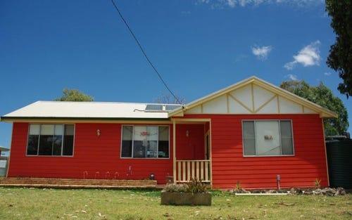 39 Alexander Street, Stuart Town NSW 2820