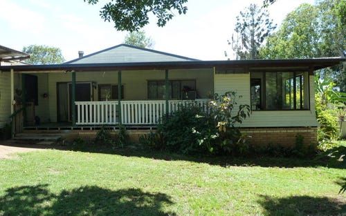 18 Knights Road, Kyogle NSW 2474
