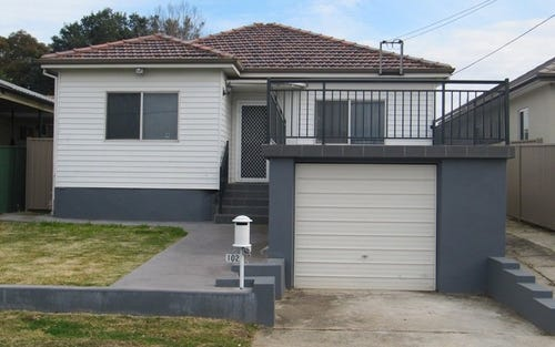 102 Warwick Road, Merrylands NSW 2160