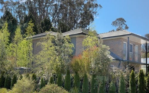 21 Edwards, Katoomba NSW 2780