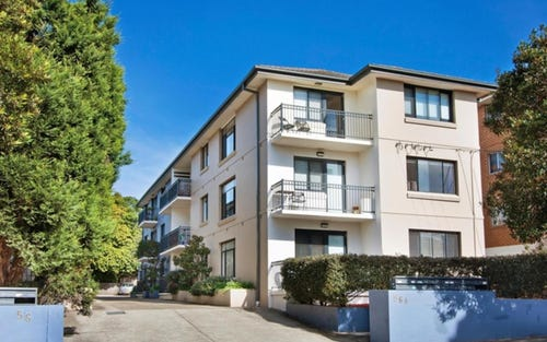 12/56A Cambridge Street, Stanmore NSW