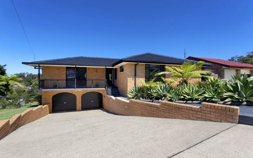 6 Malcolm Place, Coffs Harbour NSW 2450