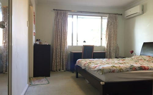 Address available on request, Parramatta NSW
