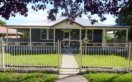 41 Hill Street, Molong NSW 2866