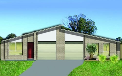 L1226A Champagne Drive, Dubbo NSW 2830
