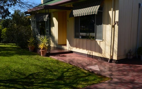 Address available on request, Mulwala NSW 2647