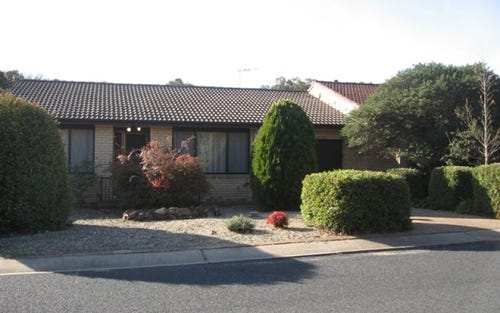5 Stumm Place, Latham ACT