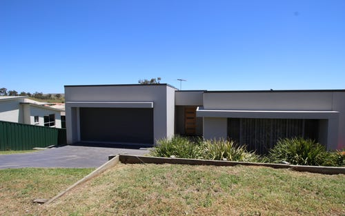4 Grant Miller Street, Muswellbrook NSW 2333