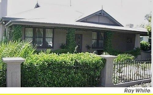 351 Henry Street, Deniliquin NSW 2710