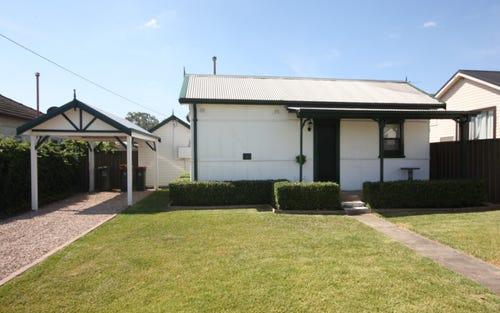 1 Hughes Street, Leumeah NSW