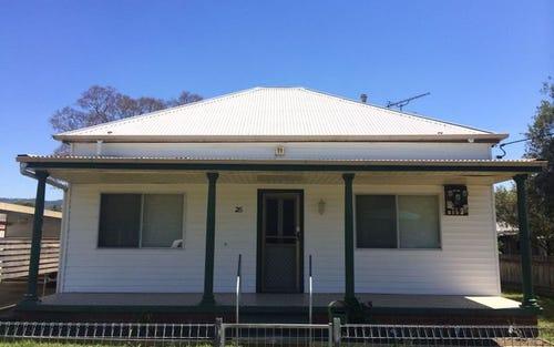 26 Kalingo Street, Bellbird NSW 2325