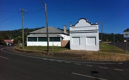 2-4 George Street, Quirindi NSW 2343