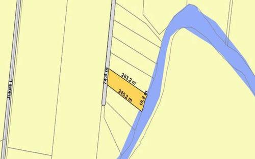 121 Vernon Drive, Cowra NSW 2794