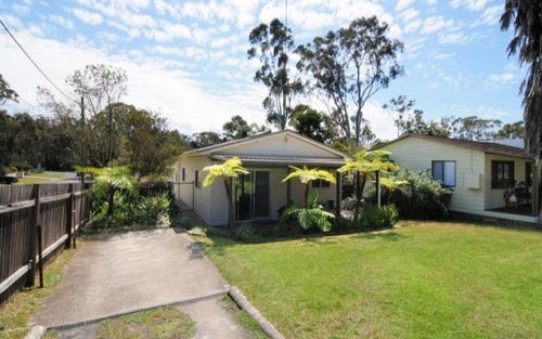 31 Tibbles Avenue, Old Erowal Bay NSW 2540