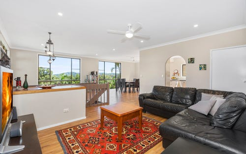 30 Broadwater Esplanade, Bilambil Heights NSW 2486