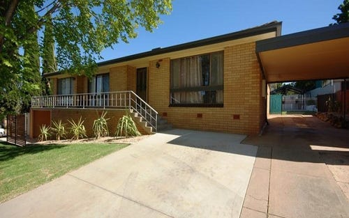 79 Leavenworth Drive, Wagga Wagga NSW 2650