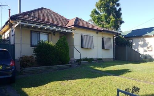 77 Carlisle, Ingleburn NSW