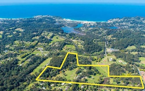 253 Avoca Drive, Avoca Beach NSW 2251
