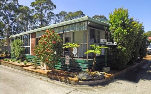 1/90 Seafront Circuit, Bonny Hills NSW 2445