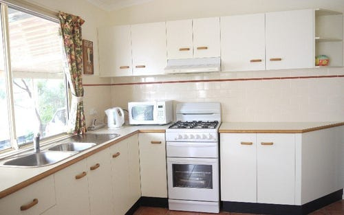 19 Watkin Place, Kincumber NSW 2251