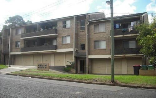 2/12 Thurston Street, Penrith NSW