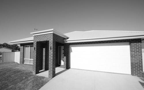 lot 69 Driver Terrace, Glenroy NSW 2640