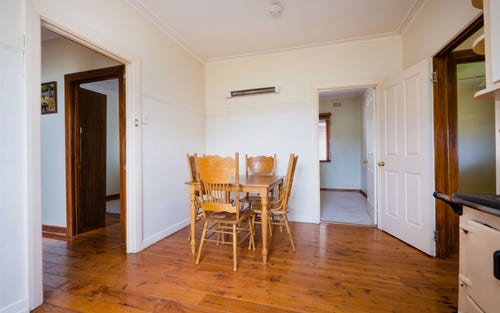 87 Willurah Road, Table Top NSW